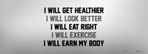 I-Will-Exercise-Earn-Body-Facebook-Cover