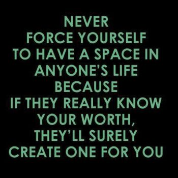 Know Your Worth Quotes Tiffany M Isaacs