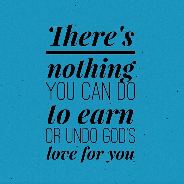 God Loves Us Quotes Extraordinary WISE WEDNESDAYS How Much God Loves Us 48 Tiffany M Isaacs
