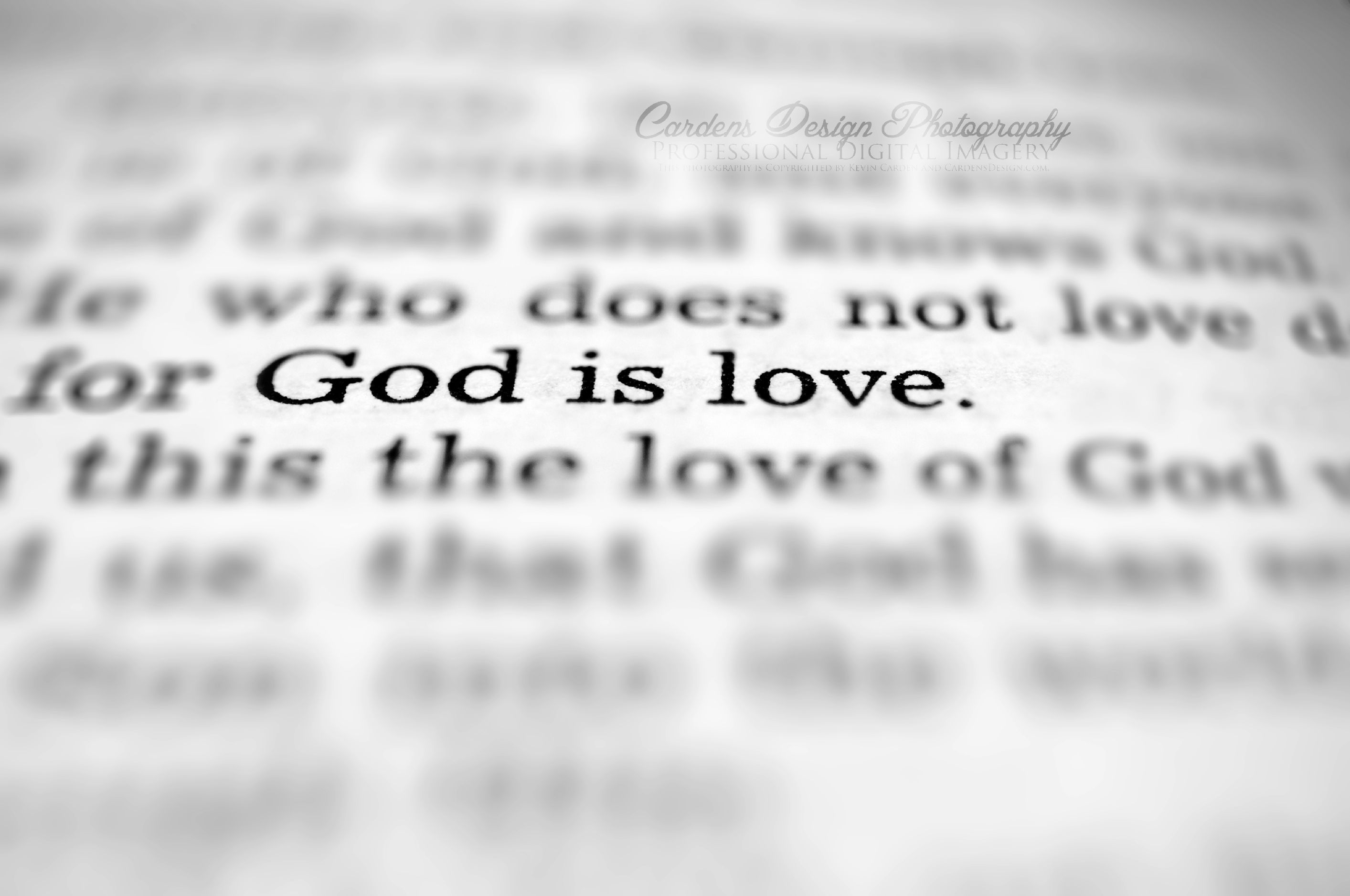 God Quotes About Love Wise Wednesdays How Much God Loves Us 2017  Tiffany M Isaacs